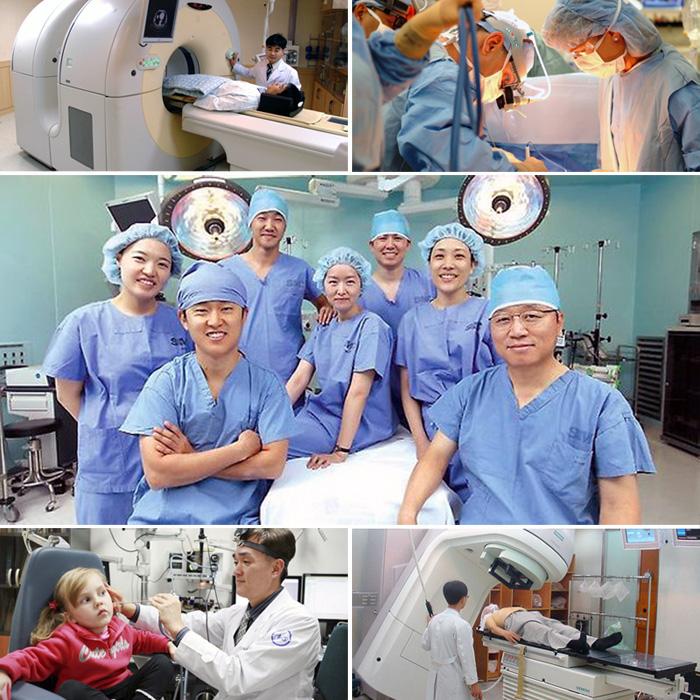 Веб регистратура березовская стоматологическая поликлиника
